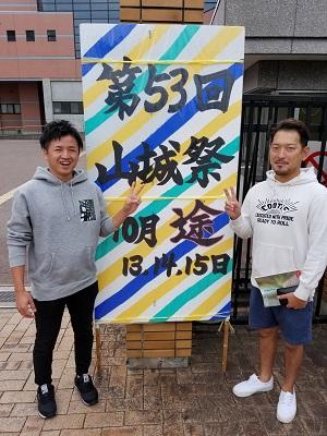 20171013_120448(0).jpg
