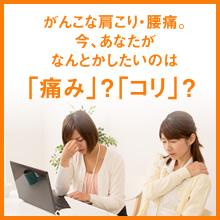 more_bnr_03.jpg